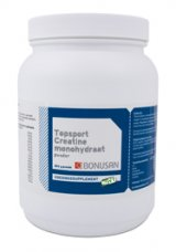 topsport-creatine-monohydraat