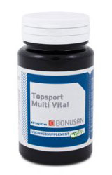 topsport-multi-vital