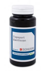 topsport-santioxan